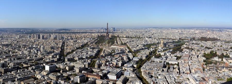 Verhuisbedrijf Frankrijk
