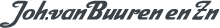 footer_contactinfo_logo