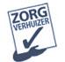 Zorgverhuizer